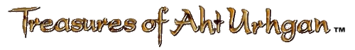 Treasures of Aht Urhgan Logo.png