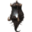 Datei:Cavernous Maw-Icon.png