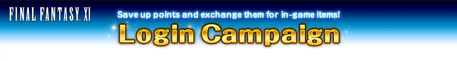 Login Campaign Title.png
