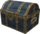 Armoury Crate blau.png