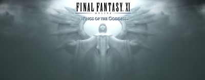 Wings of the Godess 01.jpg