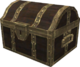 Armoury Crate braun-gold.png