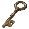 Amber Keyicon.png