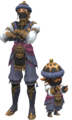 Magus attire set.png