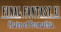 Chains of Promathia-Logo.png