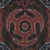 Beastmen(S)icon.png