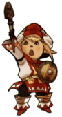 White Mage-Job.png