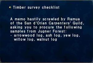 Timber survey checklist.jpg